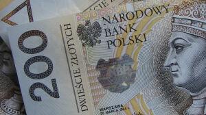 Mazowsze: na leczenie zabraknie 817 mln złotych
